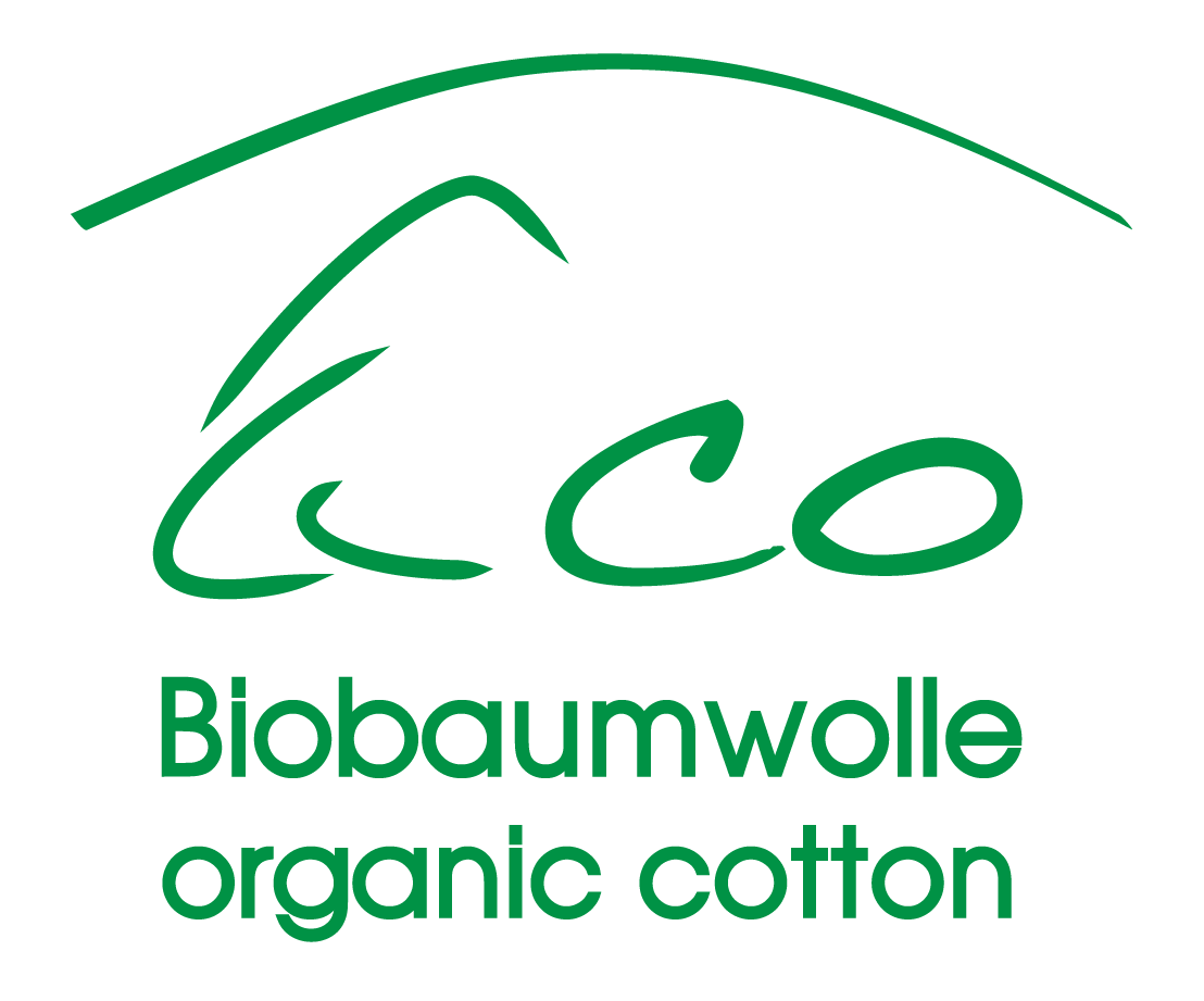 ESPARTO organic cotton