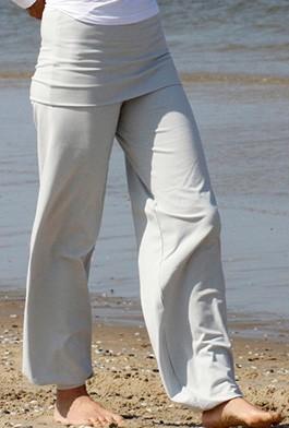 Pants - sale