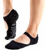 Tavinoir Socks