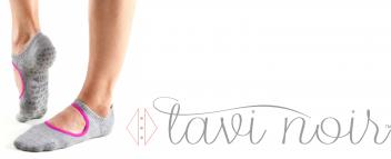 Tavinoir