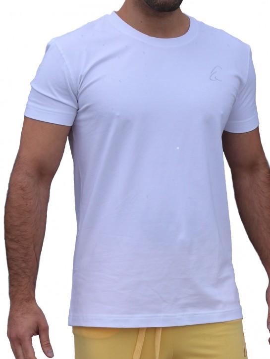 "ESPARTO T-Shirt Herren ""Bhaalu"" 2. Wahl"