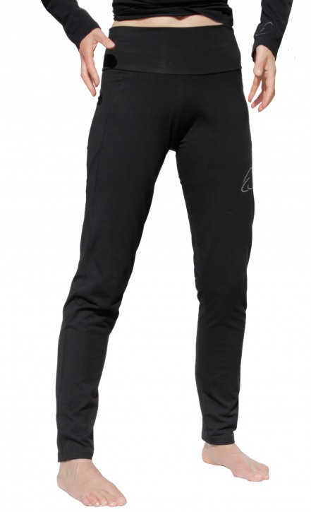 "ESPARTO sports pants ""Daylu"" for women, second rate quality"