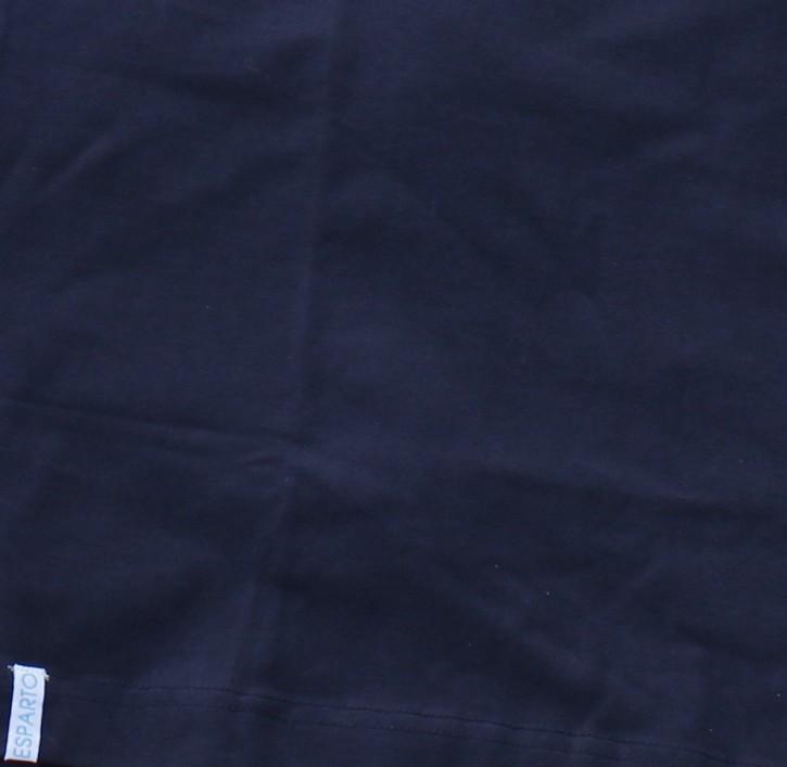 "ESPARTO T-Shirt Men ""Bhaalu"" 2nd rate quality XXL / Garnet Red"