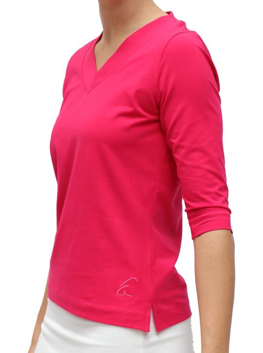 """ESPARTO Shirt """"Sundar"""""""