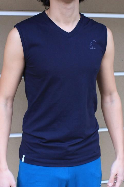 "ESPARTO Shirt Men ""Takat"""