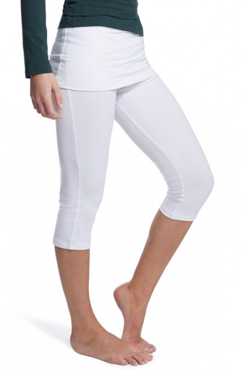 "ESPARTO ¾ Yoga Pants ""Thanda"" 2nd rate quality"