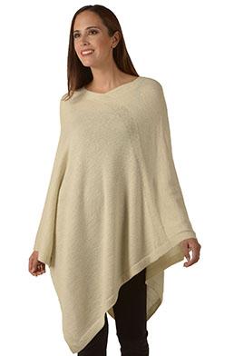 Alpaka-Kleidung