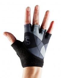 TOESOX Grip Gloves Sporthandschuhe