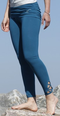 "ESPARTO Yogahose Leggings ""Mala"""