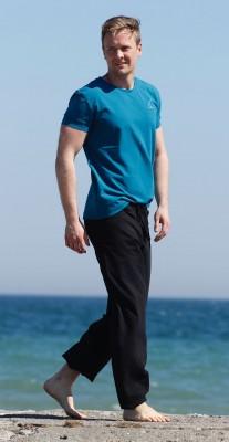 "ESPARTO T-Shirt Men ""Bhaalu"" 2nd rate quality"