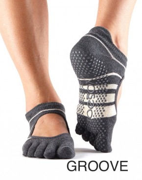 Full-Toesox BELLARINA