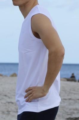 "ESPARTO Shirt Herren ""Takat"""