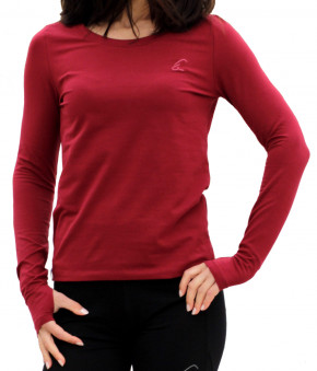 "ESPARTO Shirt ""Vicitra"""