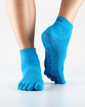 Full-Toesox ANKLE